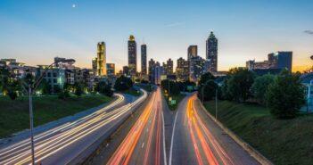 ARAG Verkehrsrechtsschutz Sofort: drei Monate rückwirkend + fest für die nächsten drei Jahre