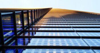 Tarif Sorglos-Rechtsschutz: Neues von der Concordia Versicherung